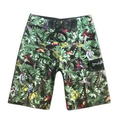 2019 Billabong MENS Surf BOARDSHORTS Shorts Swim Quick-dry S