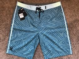 50 brand new mens board shorts crosswinds
