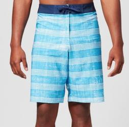"52 - Men's Big & Tall Board Shorts 11"" - Mossimo Supply Co."
