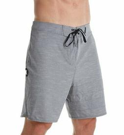 Hurley 890780 Phantom Block Party 18 Inch Boardshort