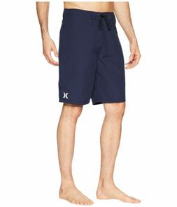 "Mens Hurley Phantom One & Only 2.0 21"" Boardshorts"