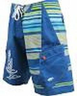 AFTCO Fishing Clothing Sector Fishing Board Shorts