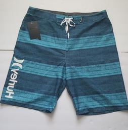 """Men's Hurley Only 22"""" Board Shorts"""