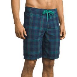 NWT PRANA  EL Porto Boardshorts Swim Shorts Size 35 - $69 MS