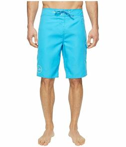 O'Neill Men's Santa Cruz Solid 2.0 Boardshorts Swimsuit Bott
