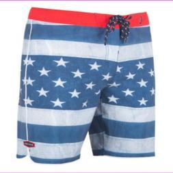 Rip Curl Admiral Boardshorts Men's Swimwear