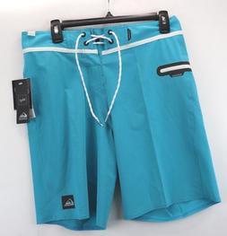 """Quiksilver AG47 Everyday UA20 20"""" Boardshorts Swimwear Size"""