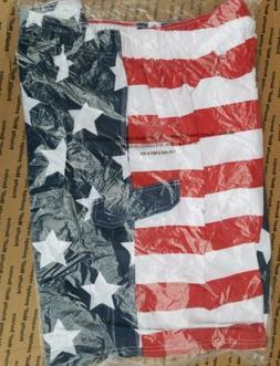 americana 5xl swiim trunks board shorts mesh