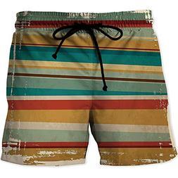 athletic shorts pockets burnt orange quick drying