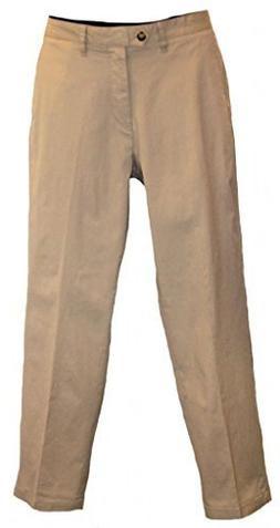 Nautica Men's Beacon Pant,True Navy,30x32