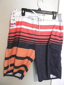 BNWT Men's O'Neill Board Shorts Size 34