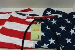 clothin board shorts american flag print size 32