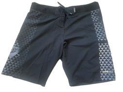 DA HUI Board Shorts Size 36  Dahui Boardshorts Hawai'i Oah