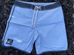 QUIKSILVER BOARD SHORTS SIZES Available 32, 34, 36, 38 LIGHT