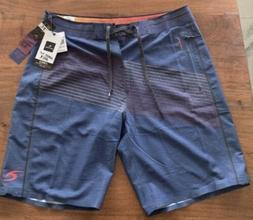 Rip Curl Boardshorts Mirage Ultimate Series