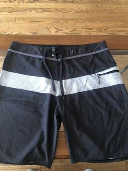 08c5785103 Stripe Boardshorts | Boardshortsi.com