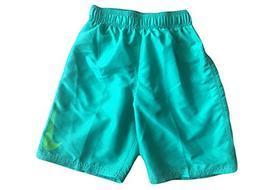 Nike Boys Board Shorts Trunks Swimwear