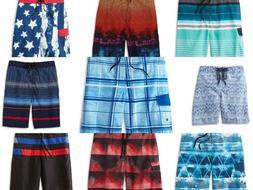 Route 66  brand, Men's Board Shorts / Swim Trunks, New w/tag
