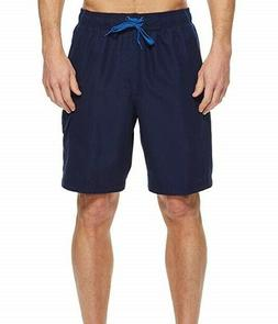 Brand New! - Speedo Marina Volley Swim Trunks Board Shorts M