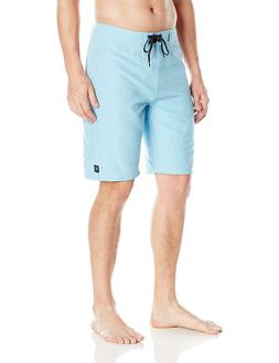"DAWN PATROL 21"" BOARDSHORTS"