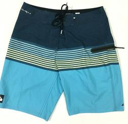 Quiksilver Highline size 28 performance surfing beach boards