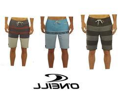 Jack ONeill Mens Boardshorts Swim Trunks NWT  Pick a size/co