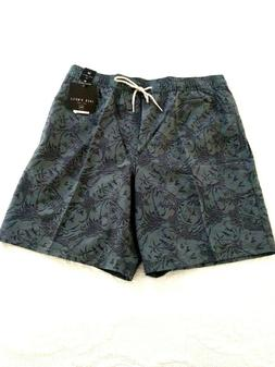 Jack O'Neill South Shore Hybrid Volley Boardshorts Mens Nw
