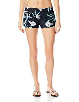 junior s endless summer printed boardshort true