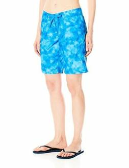 Kanu Womens Swimwear 3496 Surf Sydney Boardshorts- Choose SZ