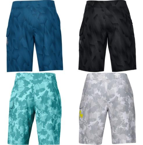 Under Armour 1271514 UA Boardshorts Swim