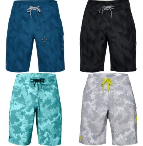 1271514 men s ua reblek swimwear boardshorts