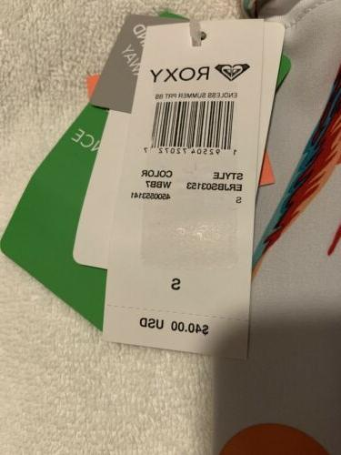 Roxy 2020 Endless Boardshorts