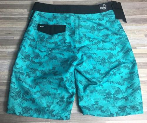 """$35 Hurley Youth Size 16/28"""" S/H!"""