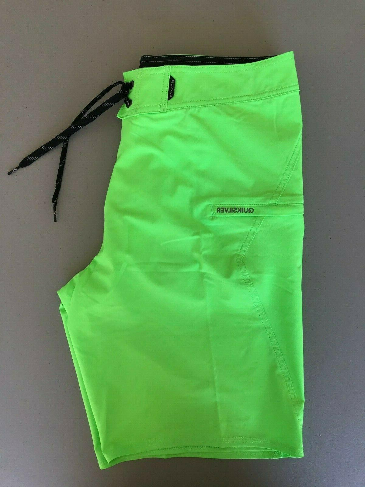 "$50 Size Everyday 21"" Board Shorts Swim Summer"