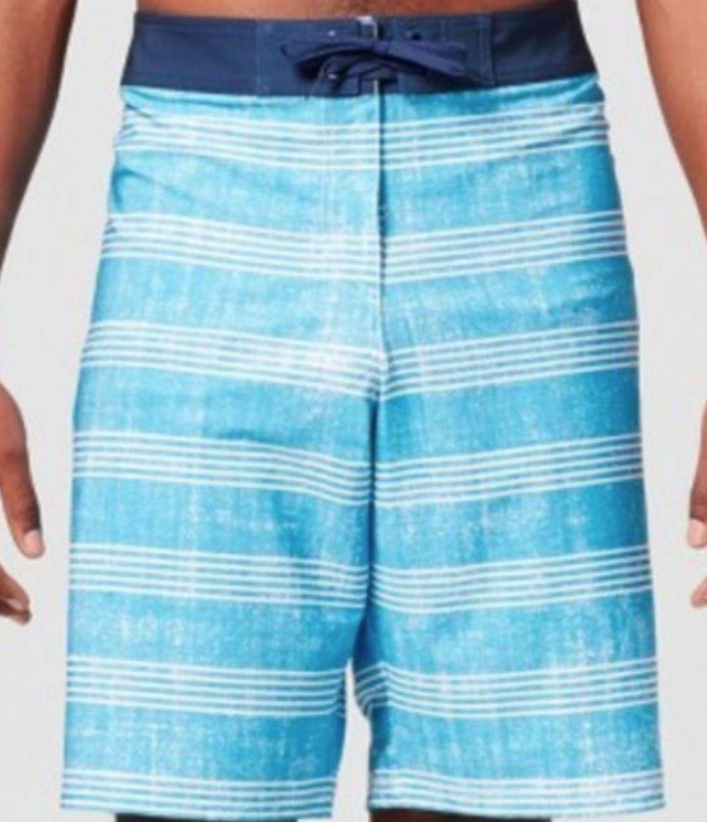 "54 - Men's Big & Board Shorts 11"" Co."
