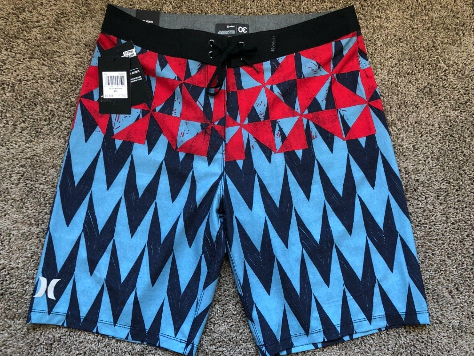 55 brand new phantom mens boardshorts board