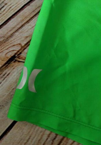 "$55 18"" in Green Men's Size"