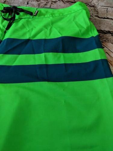 """$55 Blackball 18"""" Green"""