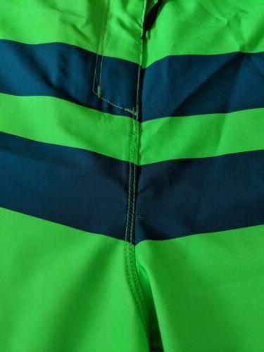 "$55 Hurley Phantom 18"" Shorts in Green Men's"