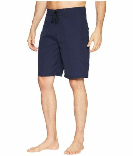 "Mens One 21"" Boardshorts"