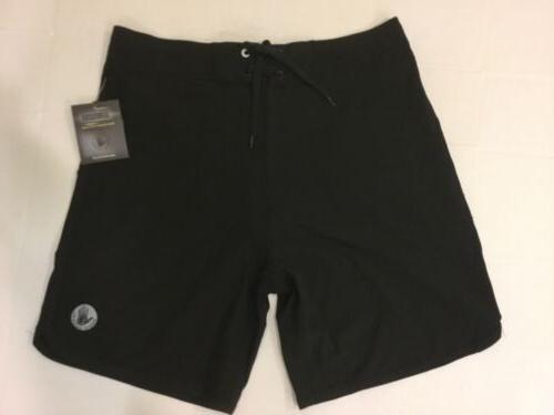 Body Glove Men's Nuke 19-Inch Boardshorts Size 32