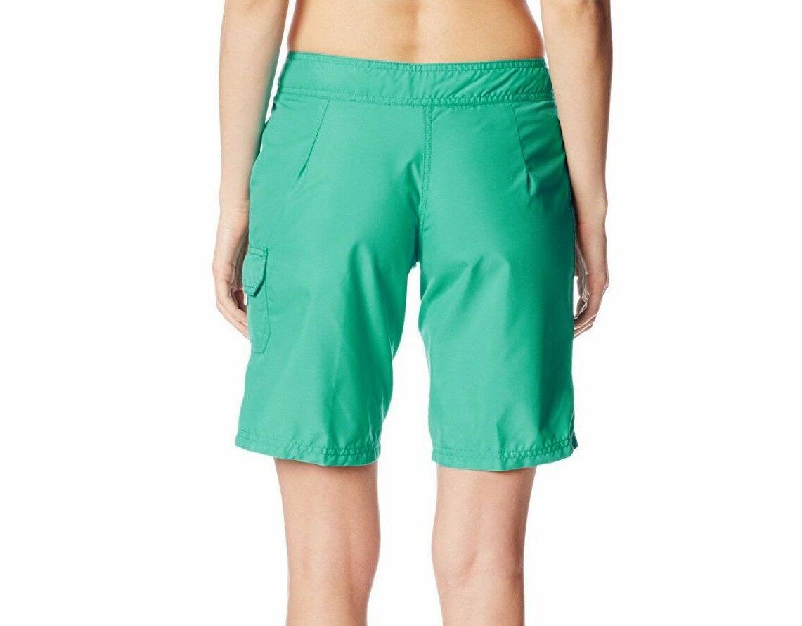 Kanu Surf Boardshorts 8101 Size 10