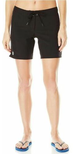Roxy Women's to Dye 7 inch Boardshort size S
