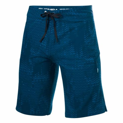 Under Armour Mens 40 Boardshorts Stretch Printed NO LINING B