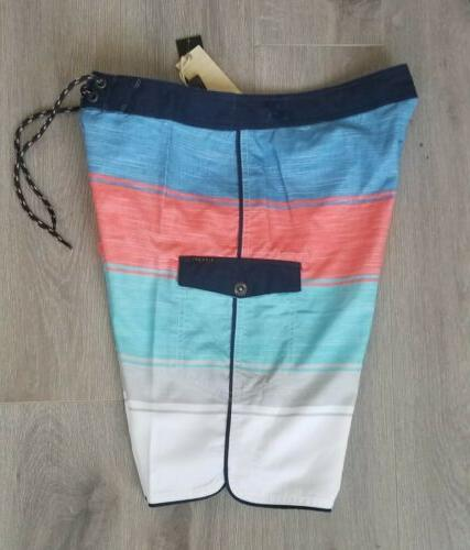 Rip All Boardshorts 32 NEW WITH TAGS!!