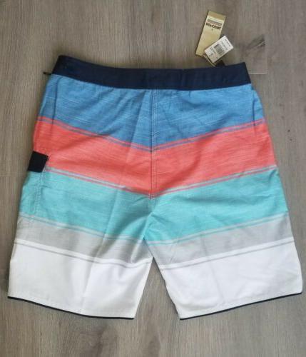 Boardshorts Size 32 NEW WITH