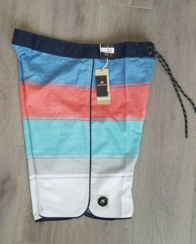 Rip Curl All Boardshorts   32 BRAND NEW