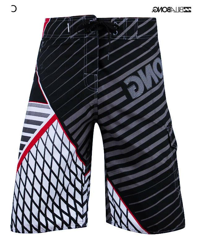 Billabong Boardshorts RUNNING CLASSIC 30 34 36 38
