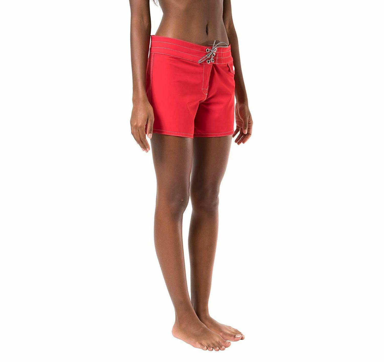 Shorts - Long