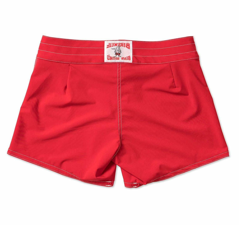 Birdwell Women's Board Shorts